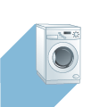 Washer repair in Round Rock TX - (512) 600-0525